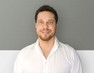 Felipe Nastari, fundador da empresa Goal Coaching - Foto: Divulgação