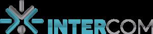 logo-300x67-300x67