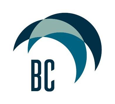 Logo BC (1)