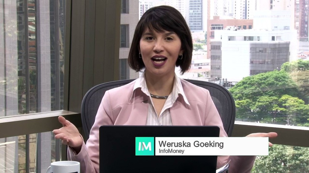 Weruska Goeking2